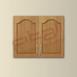 Alacena madera listonada A272